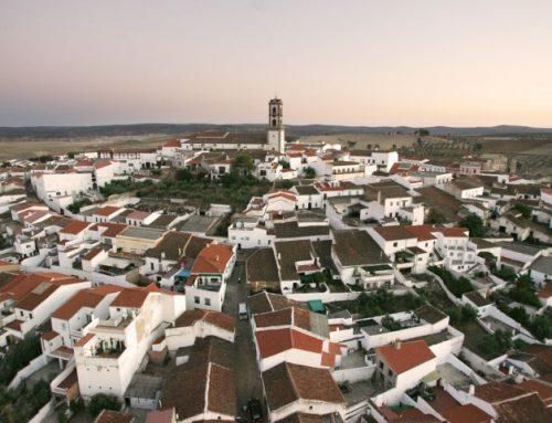 Regularización Catastral en los municipios de Córdoba