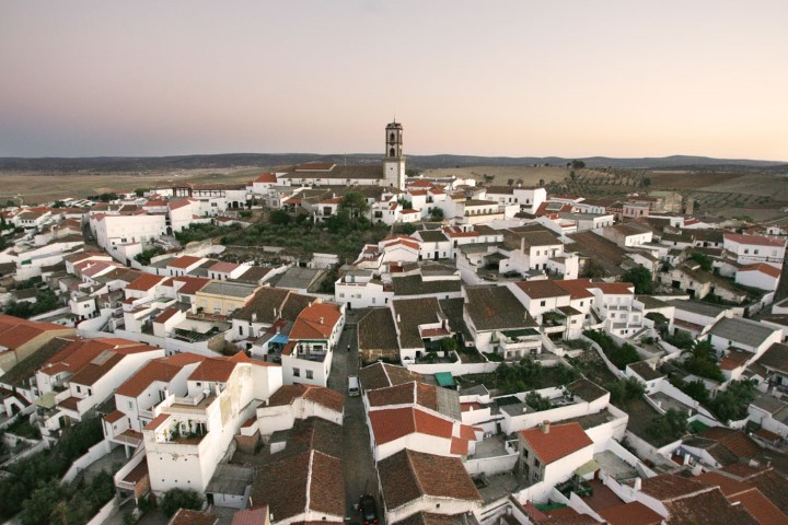 Regularizacion Catastral en Córdoba y municipios