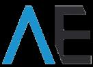 AECONOMI expertos en catastro y valoración inmobiliaria Logo