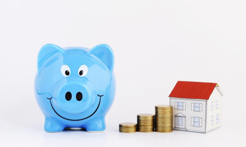 Ahorro fiscalidad inmobiliaria