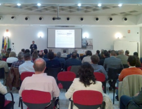 AECONOMI explica el Plan de Regularización Catastral