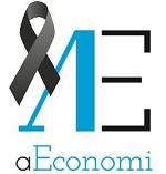 AECONOMI Consultoría Valores Fiscales Logo