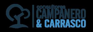 Campanero y Carrasco