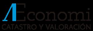 Aeconomi-logohorizontal2x
