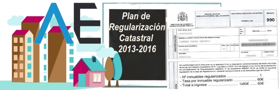 tasa_regularizacion_catastral